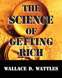 images science of getting rich